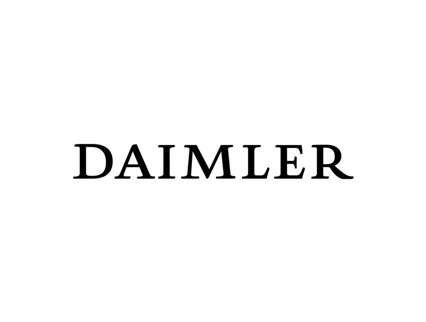 Daimler Video Production