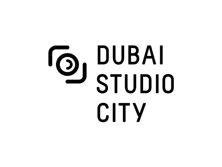 Dubai Studio City Video Production