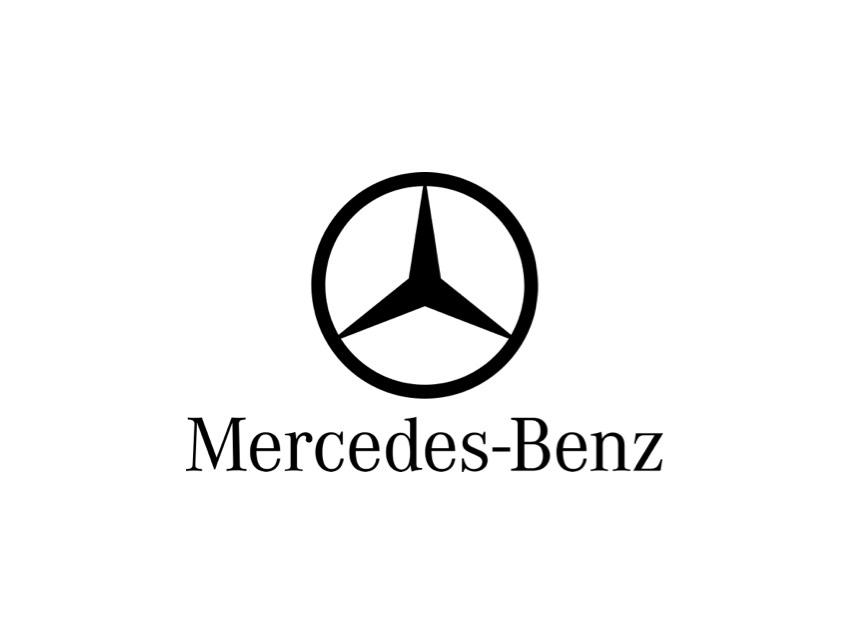 Mercedes Video Production