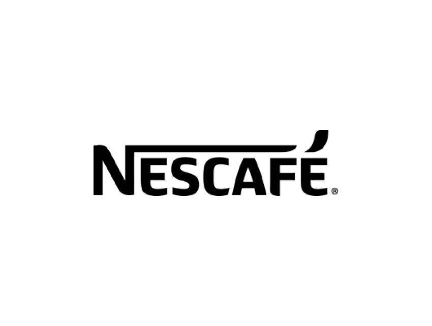 Nescafe Video Production